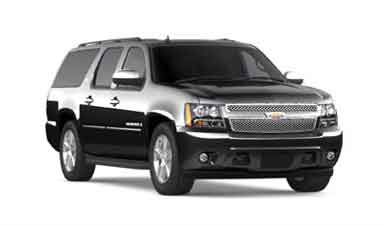 Houston suv limo, Houston Airport transportation, houston sedan service, Houston airport, IAH airport, Hobby Airport, Houston Sedan Suv, Airport limo, airport limos, airport limousine, airport service, suv airport, Houston Limo Suv