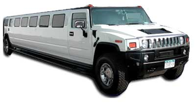 Hummer Limos in Houston, H2 Humme Limousine, Houston hummer Limo, Hummer Limo in Houston, Hummer limousine houston, Houtson suv hummer, Houston H2 Limos, Houston Hummer Limo, Hummer, H2, H2 Hummer, houston Suv Hummer, Suv Hummer Limo, Suv Hummer Limousine, Houston Hummer Limo
