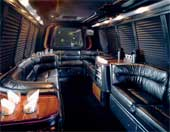 Limo Bus, Houston Limo Bus, Houston limo buses, houston Limousine bus, Houston Limousine buses, Houston Limo Busses, Limo buses Houston, Limouisne buses houston, Limo Bus Houston Limousine Bus Houston, Houston party Bus, Houston Party buses